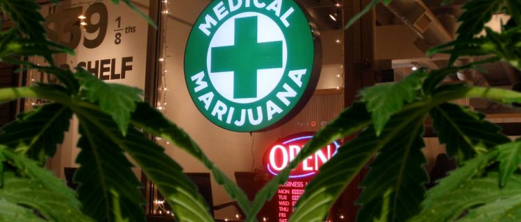 Study: Cannabis Inhalation Not Associated with COPD, Other Tobacco-Related Harms
