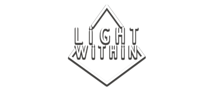 Light Within Candle Co.