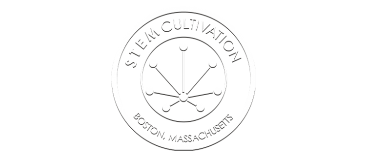STEM Cultivation