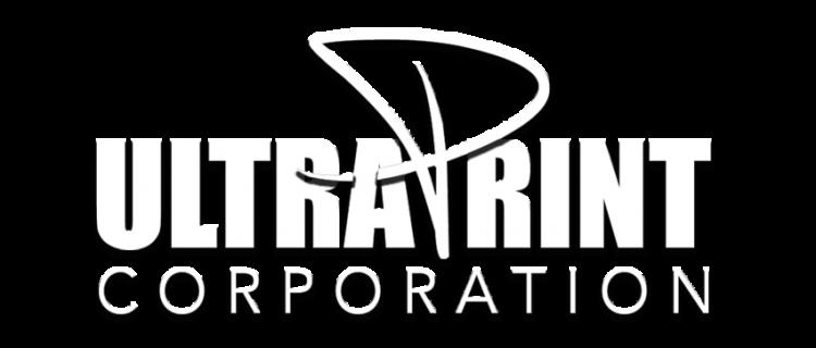 Ultraprint Corporation