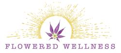 Flowered Wellness