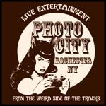 Photo City Improv