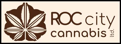 Roc City Cannabis Ltd